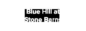 Blue-Hill-at-Stone-Barns
