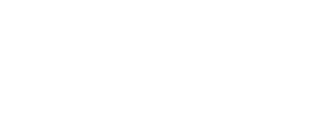 Boys-Girls-Club-of-Northern-Westchester