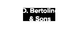 D.-Bertoline-Sons