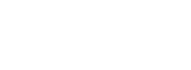 Elizabeth-Seton-Childrens-Center