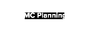 JMC-Planning
