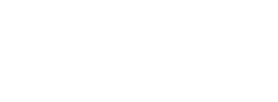 Millwood-Fire-Department