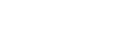 Pavarini-Construction