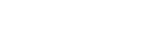 Scully-Construction-LLC