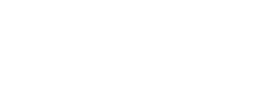 The-Childrens-Village