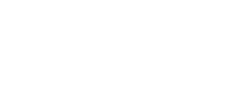 Turner-Construction-Company