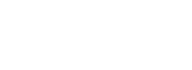 Westchester-County