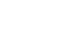 White-Plains-Hospital