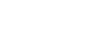 Wykagyl-Country-Club