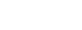 YWCA-White-Plains-Central-Westchester