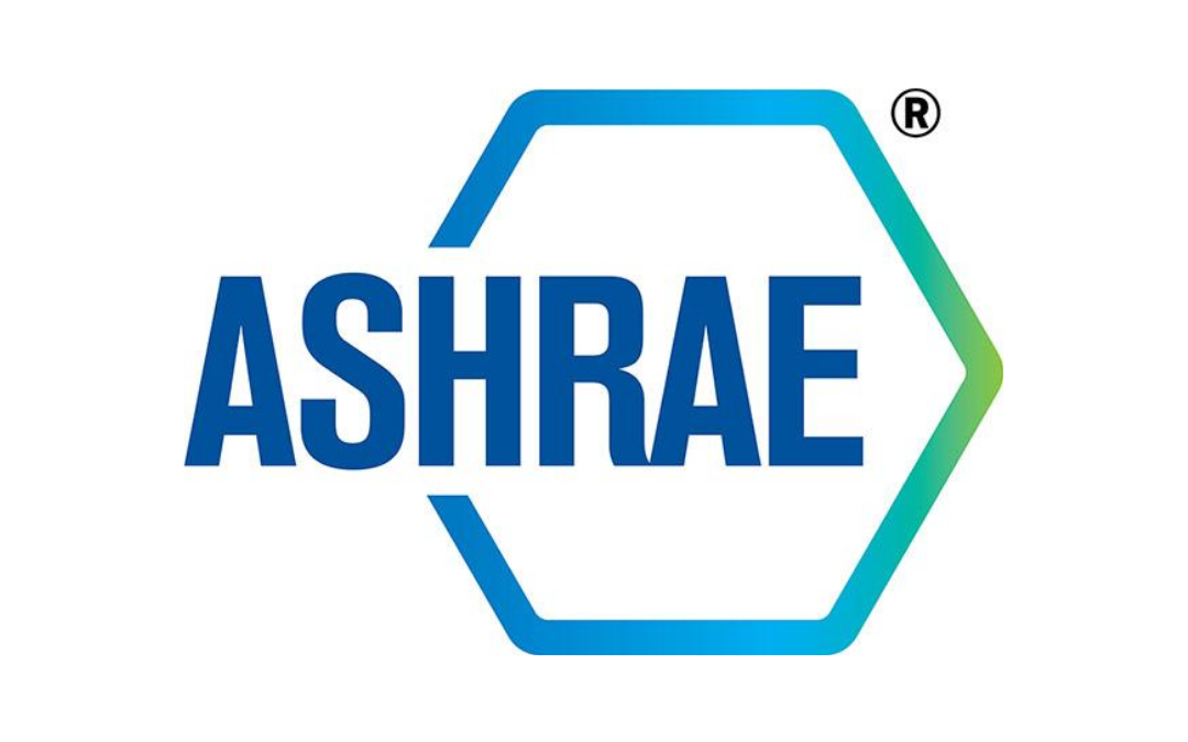 ASHRAE Guidelines for Reopening Schools and Universities