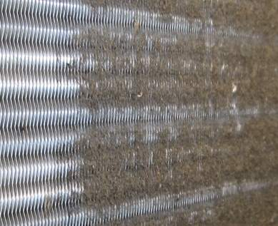 6 Reasons Coil Cleaning is Essential to your HVAC Equipment Performance